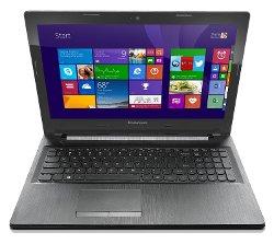 Lenovo  - G50 Laptop