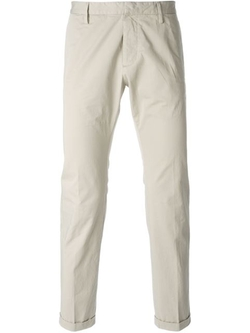Dsquared2 - Chino Trousers