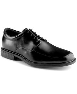 Rockport - Evander Moc Toe Oxfords Shoes