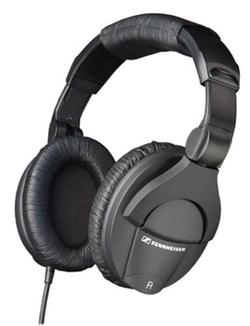 Sennheiser  - HD-280 Pro Headphones