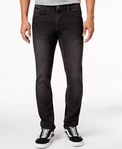 Ring of Fire - Storm Wash Jeans