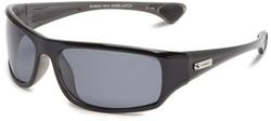 Sunbelt - Good Catch Polarized Sunglasses