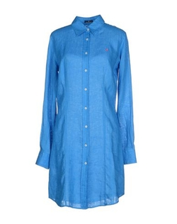 Brooksfield - Shirt Dress