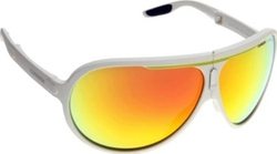 Carrera - C-City Sunglasses