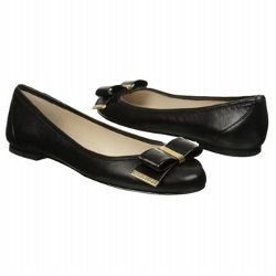 Michael Michael Kors - Kiera Ballet Flat Shoes