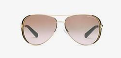 Michael Kors   - Chelsea Sunglasses