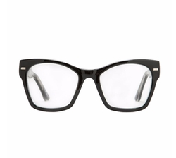 Spitfire - Coco Reading Eyeglasses