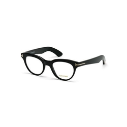 Tom Ford - Cat-Eye Optical Frames Eyeglasses