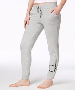 Calvin Klein - Logo Jogger Pants