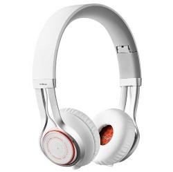 Jabra - Wireless Bluetooth Stereo Headphones