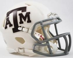 On-Field - Riddell Revolution SPEED Mini Football Helmet