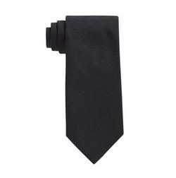Brooks Brothers - Solid Tie