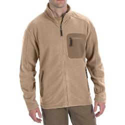 Filson - Pathfinder Fleece Jacket
