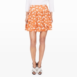 Club Monaco - Neandra Skirt