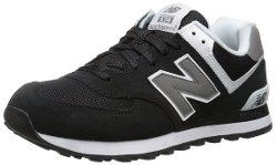 New Balance  - Core Collection Running Shoes