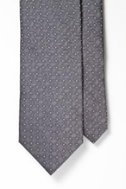 Domenico Vacca - Tie