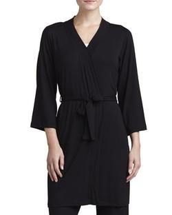 Cosabella - Talco Anouk Short Robe