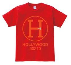 Printstar  - Short Sleeve Cotton T-Shirt