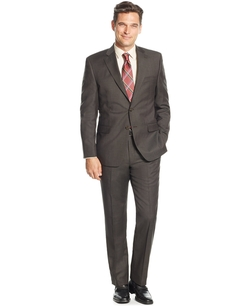 Lauren Ralph Lauren - Ultraflex Suit