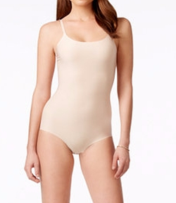 Spanx - Thinstincts Light Control Elastic-Free Bodysuit