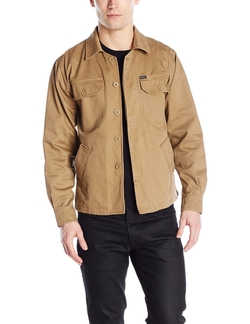 Brixton - Jameson II Jacket