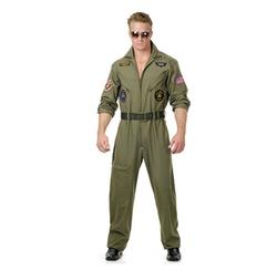 Charades - Wingman Flight Jumpsuit
