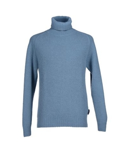 Henri Lloyd - Turtleneck Sweater