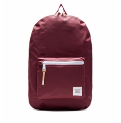 Herschel Supply Co. - Studio Collection Settlement Backpack