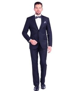 Giorgio Fiorelli - Mens 2 Piece Suit