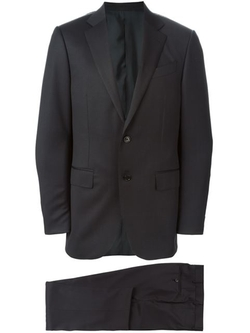 Ermenegildo Zegna - Two-Piece Suit