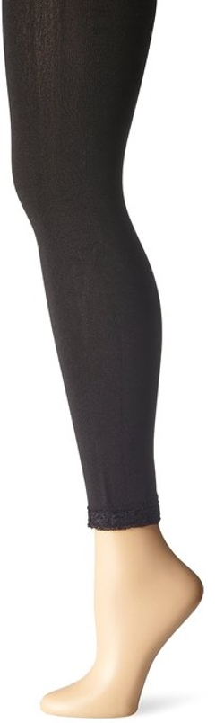 Betsey Johnson - Fleece Leggings