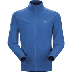 Arcteryx - Stradium Jacket