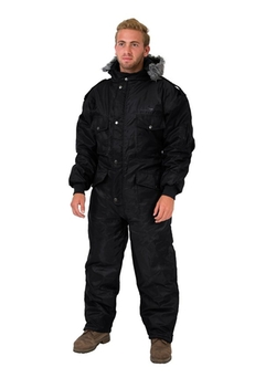 Hagor  - Snowsuit Snow Ski Suit