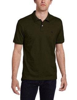 Victorinox - Stretch Pique Polo Shirt