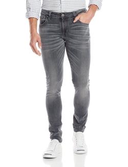Nudie Jeans  - Men