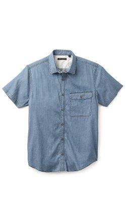 Theory  - Mugen Shirt