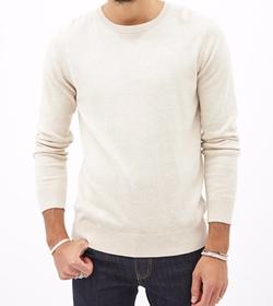 A.P.C.  - December Sweater