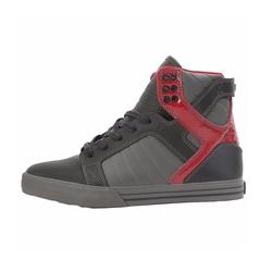 Supra - Muska Skytop Sneakers