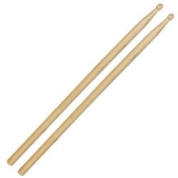 Cecilio - Kalos Wooden Drumsticks