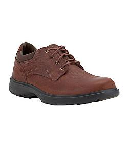 TIMBERLAND - Men's Earthkeepers Richmont Casual Plain-Toe Oxfords