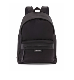 Longchamp  - Le Pliage Neo Backpack