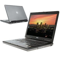 Dell  - Latitude Laptop