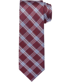 1905 - Windowpane Tie