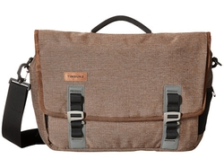 Timbuk2 - Command Messenger Bag