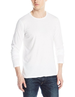 Velvet By Graham & Spencer - Skeeter Whisper Long Sleeve Shirt