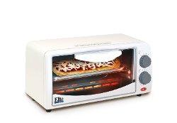 MaxiMatic  - Elite Cuisine Toaster Oven