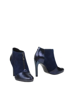 Kat Maconie - Ankle Boots
