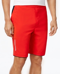 Tommy Hilfiger - Johnny Active Shorts