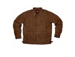 KakaduTraders Australia - Traveller Jacket