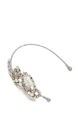 Jenny Packham - Acacia Headdress